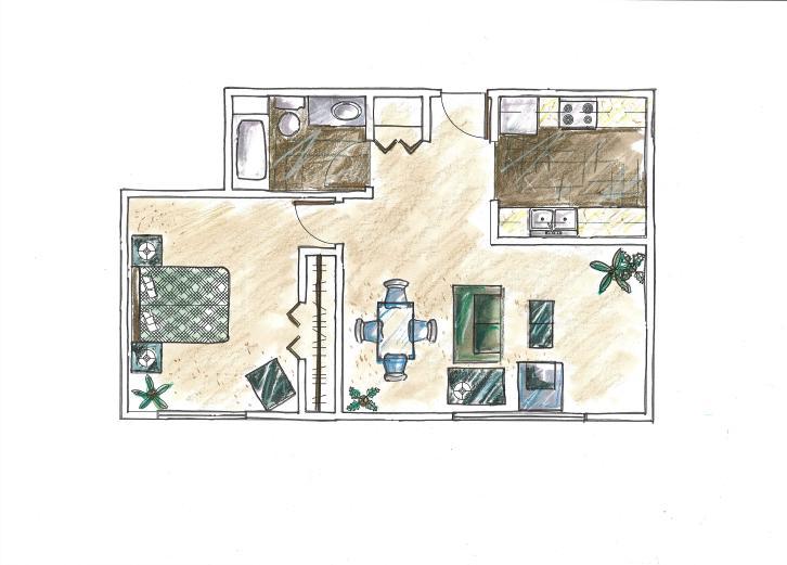 Riverview Place Condos - Cedar Rapids, IA | Apartment Finder
